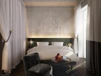 Hotelzimmer-Beispiel
