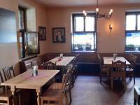 Restart jetzt - wir wollen keine leeren Restaurants mehr! / Bildquelle: Hotelier.de