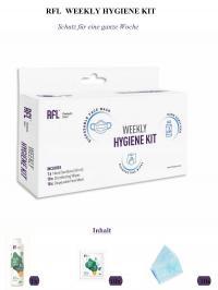 Weekly Hygiene Kit