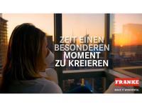 Momente-Konfigurator / Bildquelle: Franke Coffee Systems