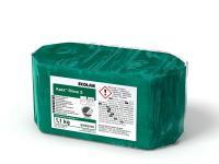 Ecolab 9095190 Apex-Rinse-S 1,1-kg SSch-db PR