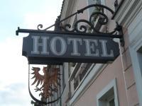 Symbolbild Hotellerie / Bildquelle: Hotelier.de