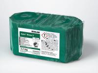 Ecolab 9095190 Apex-Rinse-S 1,1-kg