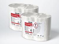 Ecolab Apex 3,1 kg und Apex Ultimate NC 2,9kg