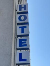 Symbolbild Hotel / Bildquelle: Hotelier.de