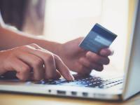 Symbolbild Kreditkarte
