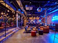 Bar Lounge me and all kiel
