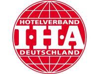 IHA Logo