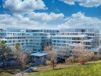 Hotel Außenansicht  / Bildquelle: Beide Hyatt Hotels Corporation