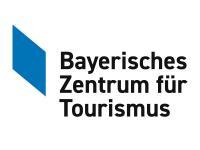 Bayerisches Zentrum für Tourismus Logo