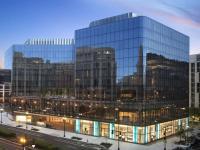Conrad Washington DC / Bildquelle: Alle Bilder Hilton