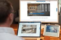 Ab sofort erfährt der Nutzer unter www.conti.plus noch mehr über den Nutzen und  die technischen Vorteile der CONTI+ Produkte.