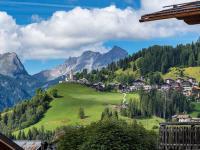 Symbolbild Dolomiten