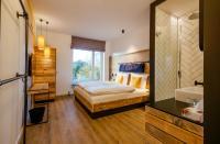 Hotel Landhafen / Bildquelle: Philipp Irion