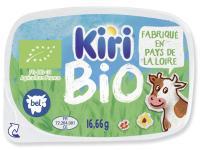 © Bel Foodservice KIRI® Bio Portion / Bildquelle: © Bel Foodservice