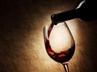 Symbolbild Wein