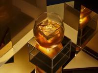 Achiever Money Honey Cocktail 2020 / Bildquelle: © Addie Chinn
