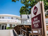 Die BWH Hotel Group mit den Best Western Hotels & Resorts ist in Deutschland als