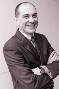 Massimo Zava, International Sales Manager, Smeg Foodservice / Bildquelle: Beide Smeg Foodservice
