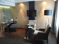 Symbolbild Hotelzimmer / Bildquelle: Hotelier.de