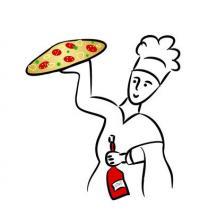 Pizza verkaufen - sieht einfach aus, ist es aber nicht (mehr)