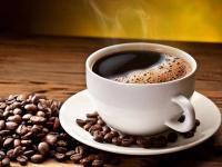 Symbolbild Kaffee