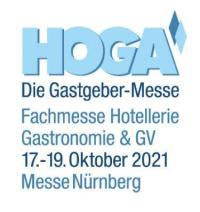 Messe Logo, Bildquelle  AFAG Messen und Ausstellungen GmbH