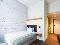Stellaris Apartment Hotel / Bildquelle: © Stellaris
