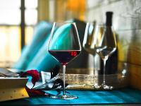 Starlight Rotwein
