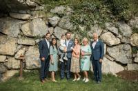 Familie Domenig / Bildquelle: © bureau rabensteiner