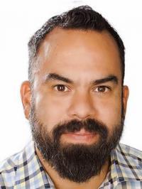 Erik Muñoz; Bildquelle www.lybra.tech