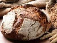Symbolbild Brot