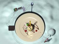 Le Petit Chef / Bildquelle: Beide 2Spicy Entertainment