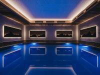 VAYA Ladis Wellness Pool / Bildquelle: Beide VAYA Group