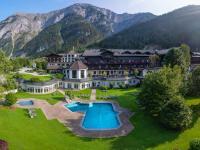 Hotel Gut Brandlhof / © Hotel Gut Brandlhof