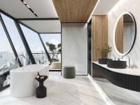 Kaldewei Bathroom Hotel / Bildquelle: Kaldewei