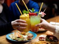 Eine Umfrage unter den SAUSALITOS Filialen zeigt einen regelrechen Kulturwandel zur Wiedereröffnung der Gastronomie. / Bildquelle: SAUSALITOS
