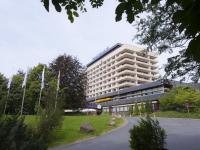 Maritim Berghotel Braunlage / Bildquelle: Maritim Hotels