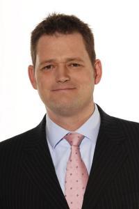 Thomas Echelmeyer, Key Account Manager bei der DBL - Deutsche Berufskleider-Leasing GmbH. / Bildquelle: Alle Bilder DBL - Deutsche Berufskleider-Leasing GmbH
