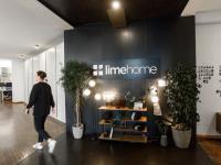 Office / Bildquelle: beide Bilder limehome