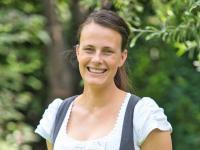 Michelle Wagner ist neue Leiterin für Aus- und Fortbildung / Bildquelle: © Hotel Zugspitze