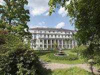 Badischer Hof / Bildquelle: Precise Hotels & Resorts