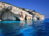 Das Adriatische Meer in Kroatien: schön, geheimnisvoll, ein Wunder der Natur