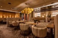 Hotel Sackmann Restaurant Gourmet