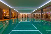 Hotel Sackmann Wellness