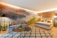Hotel Sackmann Zimmer