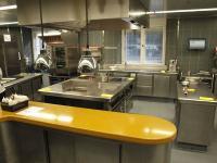 Symbolbild Küche / Bildquelle: Hotelier.de