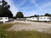 Symbolbild Camping / Bildquelle: Hotelier.de