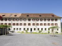 Culinarium Alpinum Stans / Bildquelle: Schweiz Tourismus