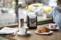 Tork bietet Restaurant- und Cafébetreibern sowie Betreibern von Lieferdiensten auf seiner Internetseite hilfreiche Geschäftstipps und Informationen für ein hygienisches Umfeld für Gäste und Mitarbeiter.